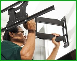 Master Garage Door Repair Service Kent, OH 330-368-2370